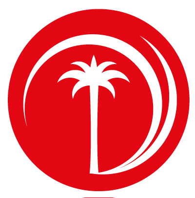 LogoPalm